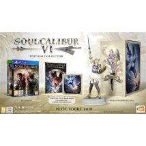 Soul Calibur VI Edition Collector Xbox One