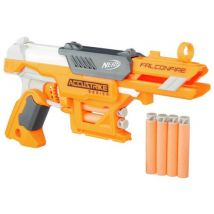 Pistolet Nerf Elite Accu Falconfire - Autre jeu de plein air
