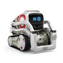Robot Anki Cozmo - Objet dérivé