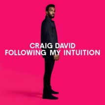 Following My Intuition Edition Deluxe