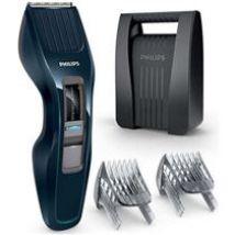 Aparador de Cabelo Philips HC3424/80