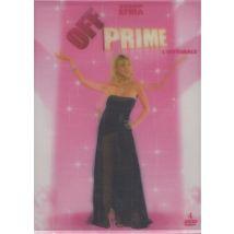 Off Prime - DVD Zone 2