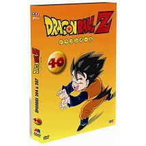 Volume 40 - DVD Zone 2