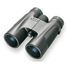 Bushnell Jumelles Standard : Powerview - Prisme en Toit 10x 42 mm - Jumelles classiques
