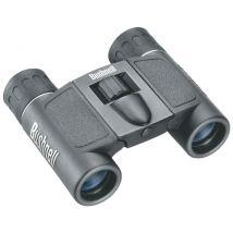 Bushnell Jumelles Compactes : Powerview - Prisme En toit 8x 21 mm - Jumelles compactes