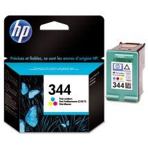 Cartouche HP 344 (C9363EE)