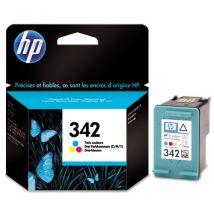 Cartouche HP 342 ( C9361EE )