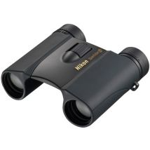 Jumelles Nikon Sportstar Ex 10 X 25 Noir