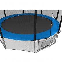Big Air 12ft Trampoline Lower Net Safety Skirt