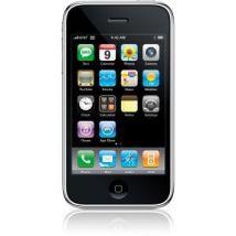 Apple iPhone 3GS 16GB Black ORANGE - Refurbished / Used