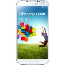 Samsung Galaxy S4 I9505 White T-MOBILE - Refurbished / Used