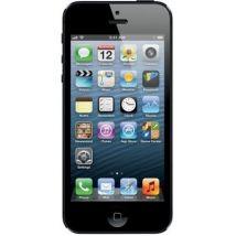 Apple iPhone 5 64GB Black ORANGE - Refurbished / Used