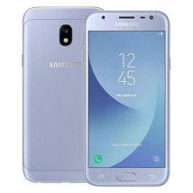 Samsung Galaxy J3 2017 16GB Blue Unlocked - Refurbished / Used