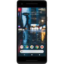 Google Pixel 2 128GB Black EE - Refurbished / Used