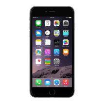 Apple iPhone 6 16GB Space Grey ORANGE - Refurbished / Used
