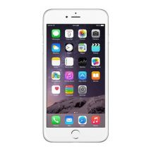 Apple iPhone 6 Plus 16GB Silver VODAFONE - Refurbished / Used