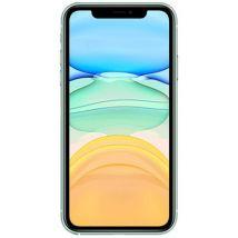 Apple iPhone 11 128GB Green EE - Refurbished / Used