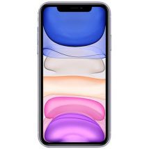 Apple iPhone 11 256GB Purple EE - Refurbished / Used