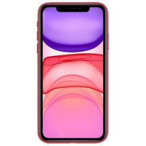 Apple iPhone 11 128GB Red UNLOCKED - Refurbished / Used