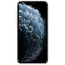 Apple iPhone 11 Pro 64GB Silver EE - Refurbished / Used
