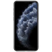 Apple iPhone 11 Pro 64GB Space Grey EE - Refurbished / Used