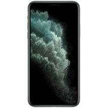 Apple iPhone 11 Pro Max 256GB Midnight Green EE - Refurbished / Used