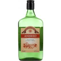 Phillips - Aniseed Cordial 70cl Bottle