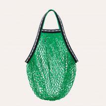 Fisher bag Green - Maje - Women