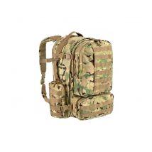 Sac Modular Backpack 60l Multicam - Defcon 5