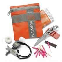 Kit De Survie Basic Bear Grylls - Gerber