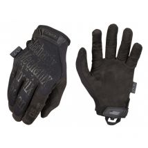 Gants Original 0.5 - Mechanix 2xl