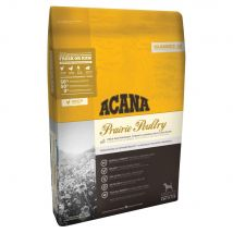 Acana Prarie Poultry