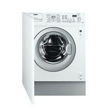 AEG Fully Integrated Washing Machine L61470BI