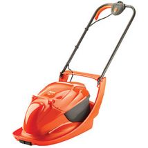 Flymo Hover Vac 280 Lawnmower
