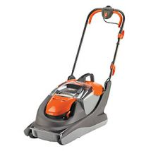 Flymo Ultra Glide Hover Lawnmower