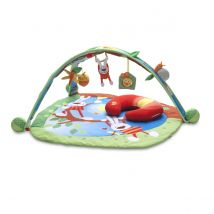 Tapis Arche Chicco Play Pad
