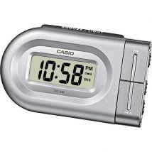 Casio Réveil Casio DQ-543-8EF - Casio Montres Homme, Femme Casio Collection, Réveils Classique