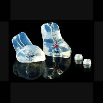 ACS Custom Made PRO 15/17/20/27 Hearing Protectors and Filters