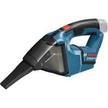 GAS 12V / 10,8V-LI Professional, Handstaubsauger