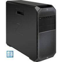 Z4 G4 Workstation (9LM65EA), PC-System