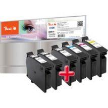 Tinte Combi Pack+ PI200-216