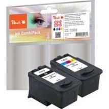 Tinte Spar Pack PI100-160