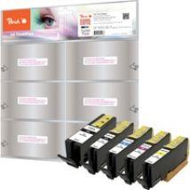 Tinte Spar Pack PI100-167