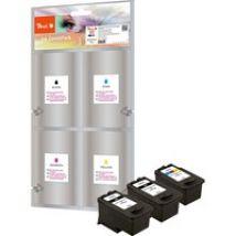 Tinte Spar Pack PI100-238