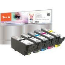 Tinte Spar Pack PI100-85