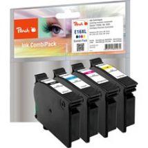 Tinte Spar Pack PI200-241
