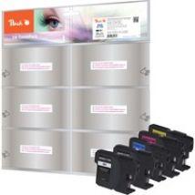Tinte Spar Pack PI500-127