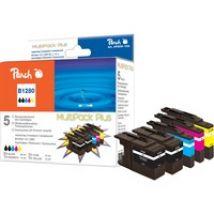 Tinte Spar Pack PI500-128