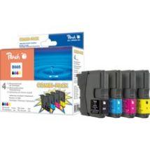 Tinte Spar Pack PI500-49