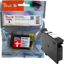 Tinte schwarz PI200-231